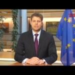 Turcja szantażuje Unie Europejską