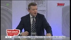 """""""Warto zauważyć…W mijającym tygodniu"""" (27.05.2016)"""