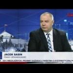 Jak ochronić Polskę przed terrorystami?