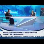 Polska zbrojeniówka – stan obecny i plany na przyszłość