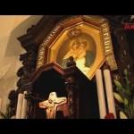 Sanktuarium Przymierza