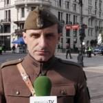 """""""Ukraińcy wyciągają z niebytu banderowskie bestie"""""""