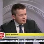 """""""Warto zauważyć…W mijającym tygodniu"""" (01.07.2016)"""