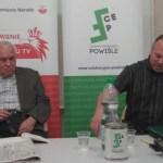 Cywilizacyjne różnice zagrożeniem dla Polski