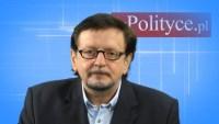 Oskarżani o korupcję czy nepotyzm, stawiają się w roli więźniów politycznych