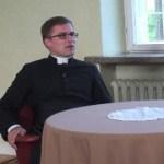 Pielgrzymowanie katolickie