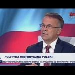 Polityka historyczna Polski