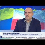Polska-Ukraina: ćwierć wieku współpracy i konfrontacji