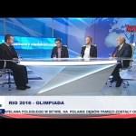 Rio 2016 – Olimpiada