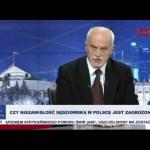 Czy niezawisłość sędziowska w Polsce jest zagrożona?