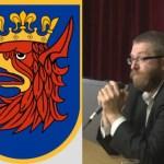 """O unijnej """"germanizacji"""" Szczecina"""