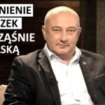 Tadeusz Płużański zdradza, kto powinien się bać!