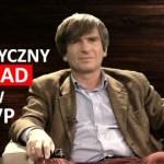 Krzysztof Skowroński o układzie politycznym w TVP