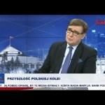 Przyszłość polskiej kolei