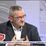 """""""Warto zauważyć…W mijającym tygodniu"""" (30.09.2016)"""