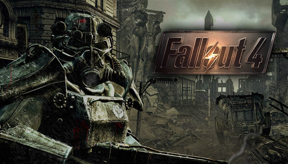 Fall Wallpaper Pc Buy Fallout 4 Key Dlcompare Com