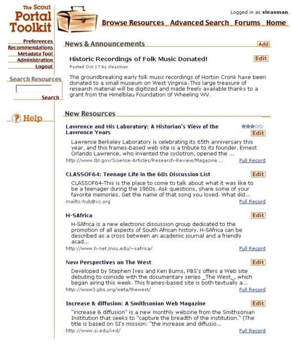 Dot Net Architect Resume Professional Dot Net Architect Templates - dot net architect resume