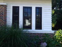 Window & Door Replacements In Braintree, MA | DLM Remodeling