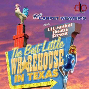 BLWIT program cover \u2013 DLO Musical Theatre