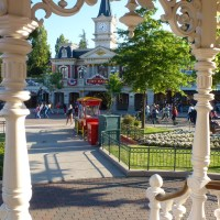 Disneyland Paris Calendar details for May 2015 now available