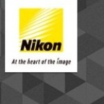 Nikon Imaging Japan Official Channel - YouTube