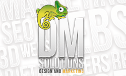 dmsolutions logo carrusel dmaping