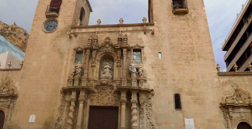 basilica-de-santa-maria