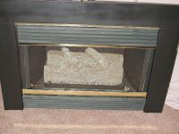 GAS FIREPLACES SOLD IN COOKEVILLE TENNESSEE  Fireplaces