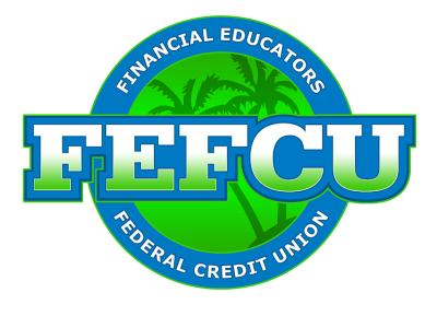 Financial Educators Logo – Debt Management Credit Counseling Corp.