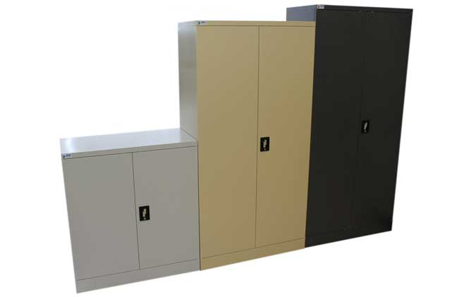 Buy Storage Cabinets Perth