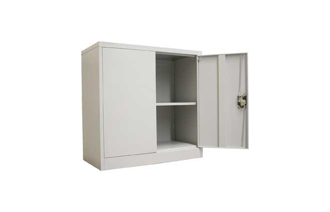 Storage Cabinets Perth