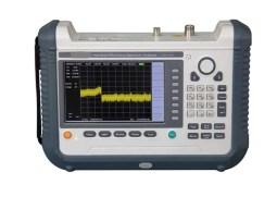 Techwin-TW4950
