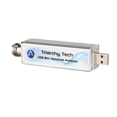 triarchy-esa12g1