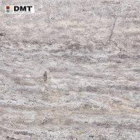Silver Vein Cut Travertine | DMT Stones Travertine, Marble ...