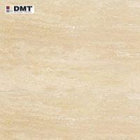 Classic Vein Cut Travertine | DMT Stones Travertine ...