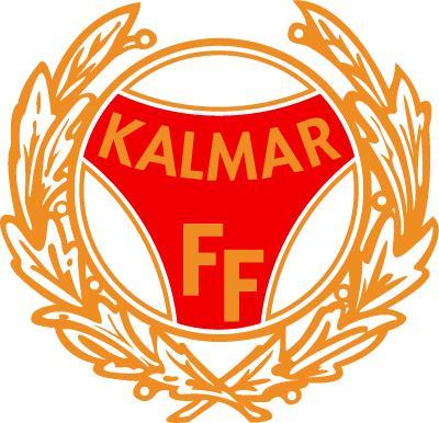 Kalmar Ff Arena Fredrikskans Hitta Dit Kalmar Ff