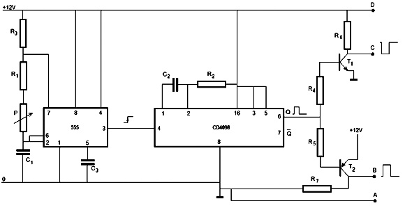 jeep zj infinity wiring diagram