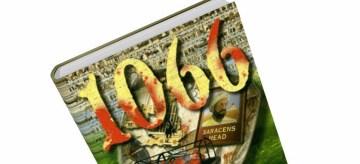 1066-how-islamaphobia-came-to-the-british-islesbook