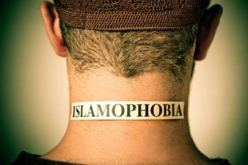 islamophobia-mark