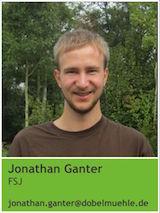 JonathanGanter