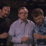 Trailer Park Boys: Countdown to Liquor Day Blu-ray screen shot 15