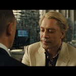 Bardem begins stealing this show @ 1:14:14