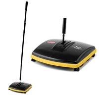 Carpet Sweeper - Bing images