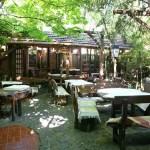 166-57-restoran_pri_zvoncu6-270412