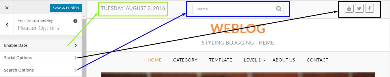 weblog-header