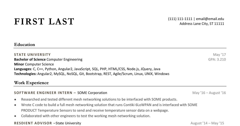 resume html pdf resume template for fresher 10 free word excel pdf reddit resumepdf docdroid