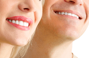 Teeth whitening treatment Montreal - Dr. Manta Dental Clinic photo