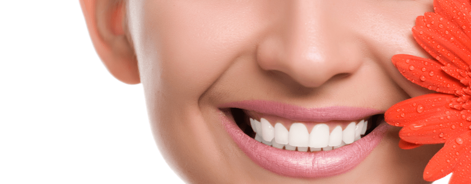 Dr. Manta Dental Clinic – Your downtown dentist