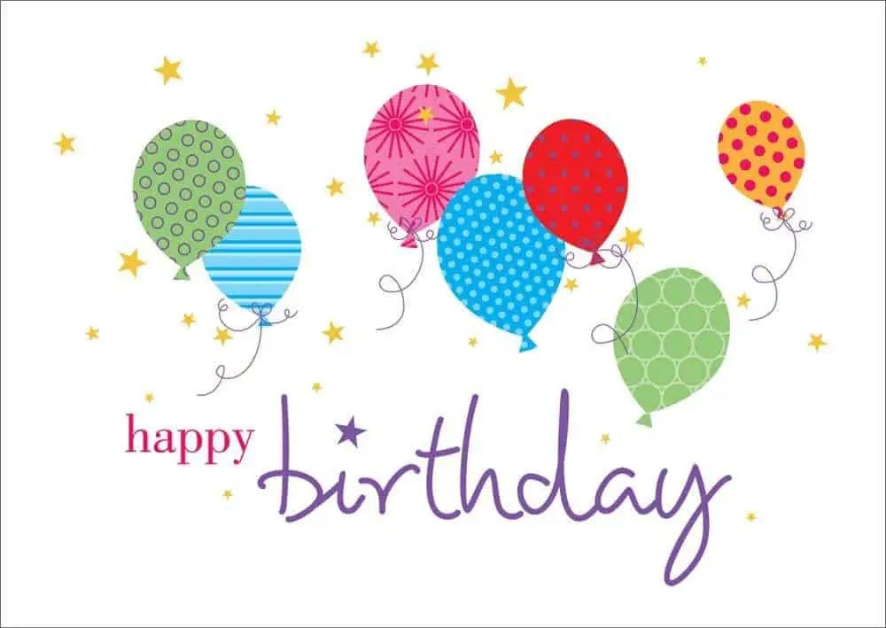 free greeting cards templates for word - Minimfagency - Birthday Wishes Templates Word