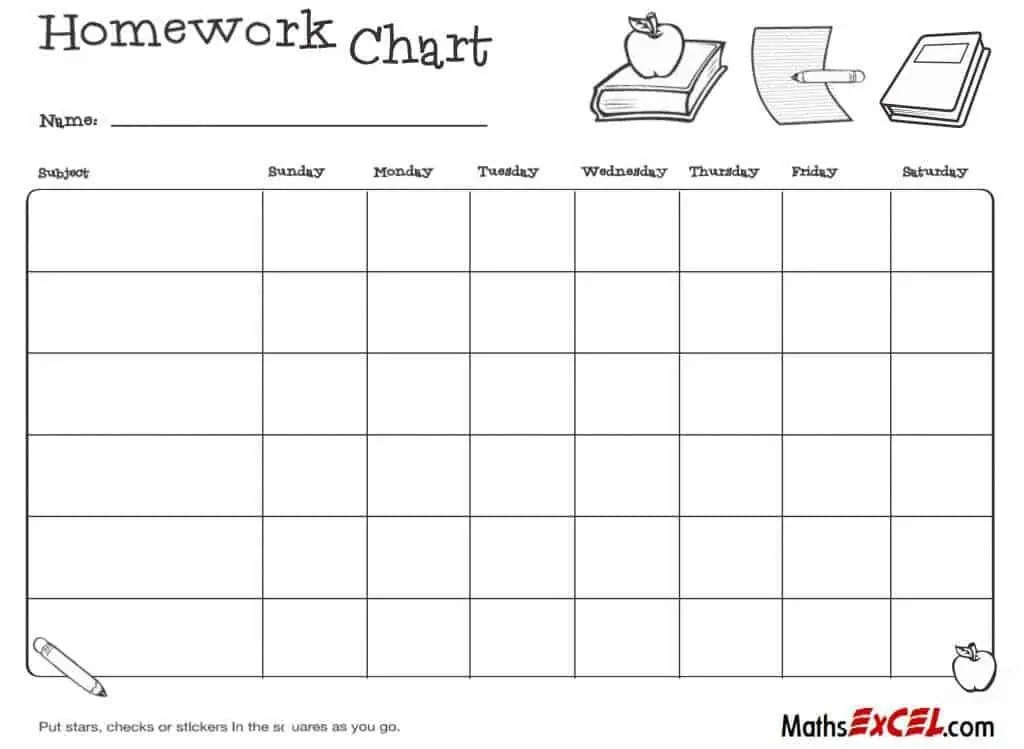 free printable class list template for teachers - Selol-ink